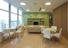 046-7階食堂